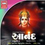 Anand - Non Stop Garba
