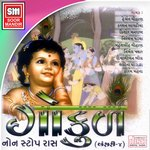 Gokul - Non Stop Raas