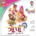 Gopi - Non Stop Raas