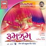 Rumzum - Non Stop Garba (Fusion)