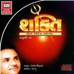 Shakti - Non Stop Garba