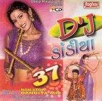 D'J Dandiya - Non Stop Raas
