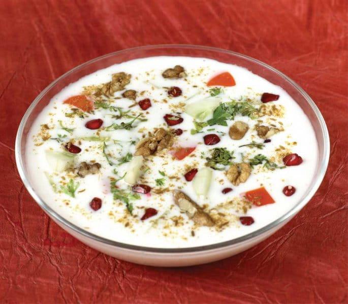 Gujarati food recipes gujarati recipes online gujarati dishes darbari raytu pizza latest recipes video forumfinder Images