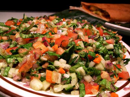 Gujarati Recipes In Gujarati Language Pdf
