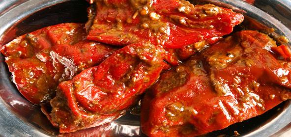 Calcutta Food Recipes