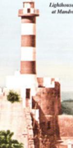 Jesal - Toral
