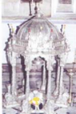 Vadnagar - The Home of the Nagar Community