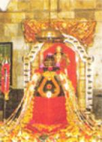 Somnath Prabhas Patan
