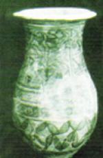 Dholavira - Indus Valley Remains at