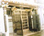 Nadiad - Home of Gujarati Litterateurs