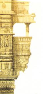 Dabhoi