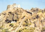 Pavagadh Of Mahakali