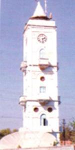 Bharuch - Bharigutirth