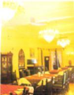 Bhavnagar - Neelambaug Palace