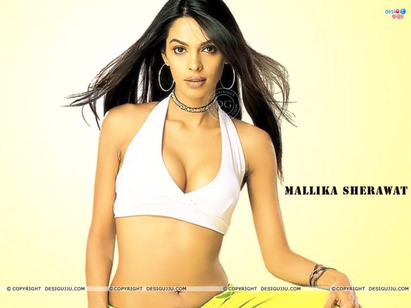 mallika sherawat wallpaper. mallika sherawat age