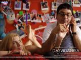 Dasvidaniya (2008)