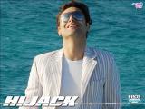 Hijack (2008)