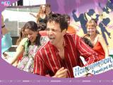 Honeymoon Travels Pvt. Ltd. (2007)