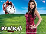 Khallbali (2008)