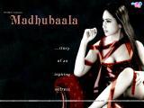 Madhubaala (2005)