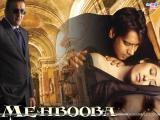 Mehbooba (2008)