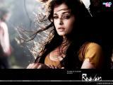 Raavan (2010)