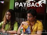 Payback (2010)