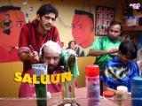 Saluun (2009)