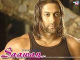 Saawan... The Love Season (2006)
