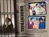 Undertrial (2007)