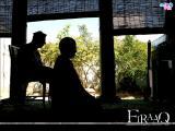 Firaaq (2008)