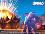 Jumbo (2008)