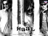Kaal (2005)