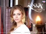 Kisna: The Warrior Poet (2005)