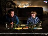 Rails  And Ties (2007)