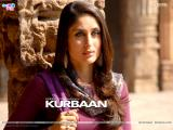 Kurbaan (2009)