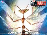 The Ant Bully (2006)