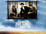 The Assassination of Jesse James by the Coward Robert Ford (2007)