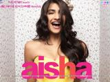 Aisha (2010)