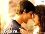 Lakshya (2004)