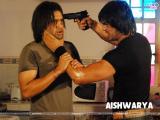 Aishwarya (2009)