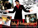 Bluffmaster (2005)