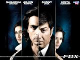 Fox (2009)