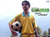 Sikandar  (2009)
