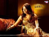 Pankh  (2009)