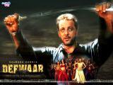 Deewaar (2004)