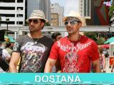 Dostana (2008)