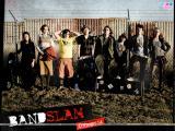 Bandslam (2009)