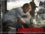 Hostage  (2005)