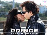 Prince (2010)